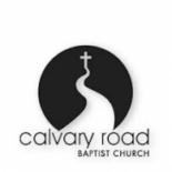 Calvary+Road+Baptist+Church%2C+Alexandria%2C+Virginia image