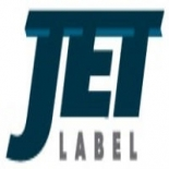 Jet+Label+%26+Packaging+Ltd%2C+Surrey%2C+British+Columbia image