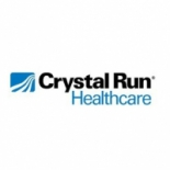 Crystal+Run+Healthcare%2C+Monroe%2C+New+York image