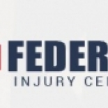 Federal+Injury+Centers%2C+Mckinney%2C+Texas image