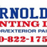 Arnold%27s+Painting+LLC+-+Wilkes+Barre%2C+PA+18702%2C+Wilkes+Barre%2C+Pennsylvania image