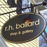 R.+H.+Ballard+Shop+%26+Gallery%2C+Washington%2C+Virginia image