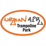 Urban+Air+Trampoline+Park%2C+Humble%2C+Texas image