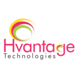 Hvantage+Technologies%2C+Los+Angeles%2C+California image