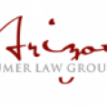 Arizona+Consumer+Law+Group%2C+PLC%2C+Mesa%2C+Arizona image
