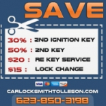 Car+Locksmith+Tolleson%2C+Tolleson%2C+Arizona image