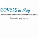 Coversinplay+-+Automatic+Pool+Enclosures%2C+Richmond+Hill%2C+Ontario image