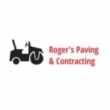 Roger%27s+Paving+%26+Contracting+Inc%2C+Hillsborough%2C+New+Jersey image