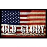 Old+Glory+Detailing+and+Paintless+Dent+Repair%2C+Pennington%2C+New+Jersey image