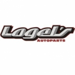 Logel%27s+Auto+Parts%2C+Kitchener%2C+Ontario image