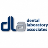 Dental+Laboratory+Associates%2C+Thornhill%2C+Ontario image