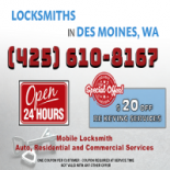 Locksmiths+in+Des+Moines+WA%2C+Seattle%2C+Washington image