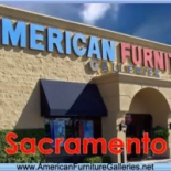 American+Furniture+Galleries%2C+Sacramento%2C+California image