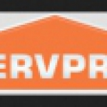 Servpro+of+Scarsdale+Mount+Vernon%2C+Mount+Vernon%2C+New+York image