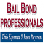 Bail+Bond+Professionals%2C+Tustin%2C+California image