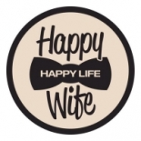 Happy+Wife+Happy+Life+Entertainment%2C+Edmonton%2C+Alberta image