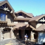 A+A+Keith%27s+Painting%2C+Truckee%2C+California image