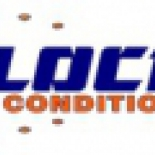 Velocity+Air+Conditioning%2C+Clearwater%2C+Florida image