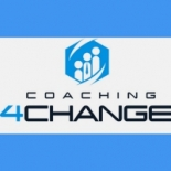 Coaching+4+Change+LLC%2C+Boerne%2C+Texas image