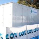 Cox+Communications%2C+National+City%2C+California image