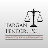 Targan+%26+Pender%2C+P.C.%2C+Atlantic+City%2C+New+Jersey image