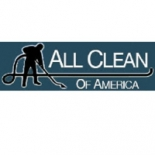 All+Clean+of+America%2C+Puyallup%2C+Washington image