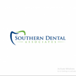 Southern+Dental+of+Sugarland%2C+Stafford%2C+Texas image