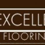 Excellent+Metro+Flooring+Inc%2C+Richmond+Hill%2C+Ontario image
