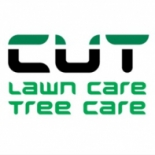 CUT+Lawn+%26+Tree+Services%2C+Nashville%2C+Tennessee image