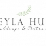 Deyla+Huss+Photography%2C+Lake+Oswego%2C+Oregon image