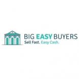 Big+Easy+Buyers%2C+New+Orleans%2C+Louisiana image