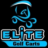 Elite+Golf+Carts%2C+Oldsmar%2C+Florida image