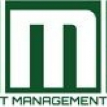 Equipment+Management+Services%2C+Hutchins%2C+Texas image