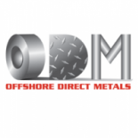 Offshore+Direct+Metals%2C+Cocoa+Beach%2C+Florida image