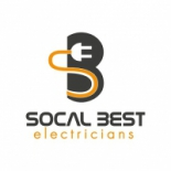 SoCal+Best+Electrician%2C+Los+Angeles%2C+California image