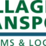 Gallagher+Transport+International+Inc%2C+Vancouver%2C+Washington image