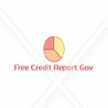 Free+Credit+Report+Gov%2C+Houston%2C+Texas image
