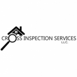 Cross+Inspection+Services%2C+Clarkston%2C+Michigan image