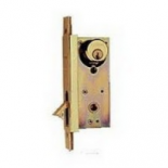 Lock+Locksmith+Services%2C+North+Andover%2C+Massachusetts image