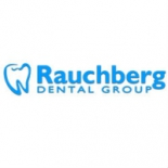 Rauchberg+Dental+Group%2C+Parsippany%2C+New+Jersey image