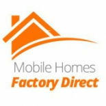Mobile+Homes+Factory+Direct%2C+Von+Ormy%2C+Texas image