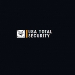 USA+Total+Security%2C+Washington%2C+District+of+Columbia image