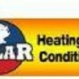 Polar+Heating+and+Air+Conditioning+-+Boilers+and+Furnaces%2C+Orland+Park%2C+Illinois image