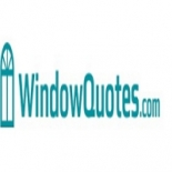 windowquotes.com%2C+Torrance%2C+California image