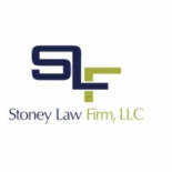 Stoney+Law+Firm%2C+North+Charleston%2C+South+Carolina image