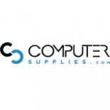 ComputerSupplies.com%2C+San+Diego%2C+California image