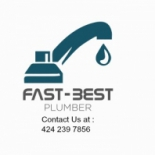 Fast+Best+Plumber%2C+Los+Angeles%2C+California image
