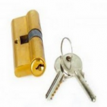 Master+Locksmith+Store%2C+North+Tonawanda%2C+New+York image