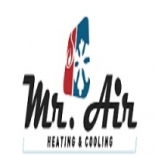 Mr.+Air+Heating+and+Cooling%2C+Etobicoke%2C+Ontario image