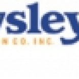 Towsley+Construction+Company+Inc%2C+Oldcastle%2C+Ontario image